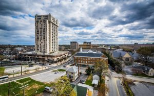Travel Tips: 7 Best Things To Do In Towson MD
