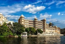 Photo of Experience Royalty on Your Next Trip to Udaipur