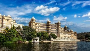 Experience Royalty on Your Next Trip to Udaipur