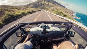 Road Tripping With Seniors: Helpful Tips