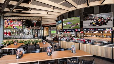 Photo of Factors to Consider When Choosing a Sports Bar