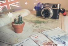 Photo of Plan your Holidays in Australia, Few Attraction Points