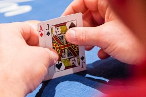 Avoid These Crucial Mistakes While Placing Bets On Casino Sites