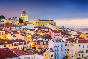 The Best Things to do in Portugal