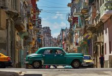 Photo of 5 Fun Facts About Cuba