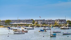 Tips for Visiting Nantucket