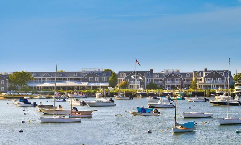 Photo of Tips for Visiting Nantucket