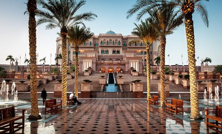Photo of Find the Best Hotels and Accommodation around the World